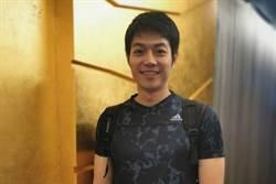 參演《變形金剛4》 「訂房先生」李沛勳還原當時狀況