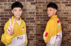 蕭敬騰調教的手抖男孩 奮力寫20首自創曲開演唱會