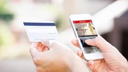網路投保新壽年金險 刷卡最高回饋5.4%