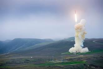 導彈防禦系統如何運作?雷神發布精彩動畫演示