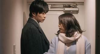 田中圭撩妹絕招攻破心防 大膽床戲沒在怕