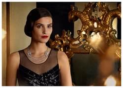 香奈兒9億珠寶登台  跨越時尚的俄羅斯情緣