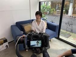 温貞菱、瑞莎聯手接力 新北女力系列影片迴響熱烈