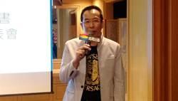 企業名師陳國欽出台灣首本易學、易讀、形象化的職場圖鑑寶典《一學就會!職場即戰力》