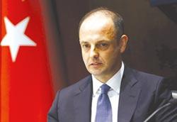 不聽總統埃爾多安的話? 土耳其逾10名央行官員被開除
