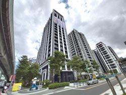 房市亮點-新北房市 新莊兩大重劃區 自住客青睞