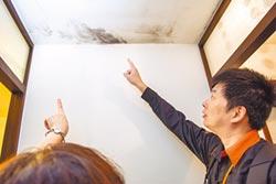 做好居家防災 地震颱風免驚