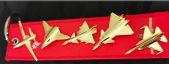 紅色幽靈現身 轟-20傳將成殲20僚機