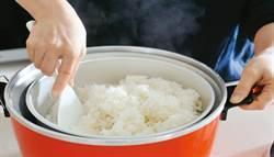 想穩定血糖 白米糙米這樣煮