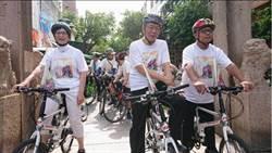 民進黨新系議員喊攜手柯P提名立委 學者:在供三小?