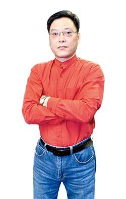 搶MPI商機 訂單成長快速 新揚科慶豐富 喊衝