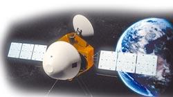 陸築夢太空 明年7月探火星
