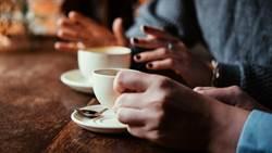 想腸暢喝咖啡!專家認證這時間喝最有效