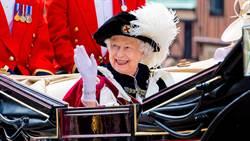 他竟違反皇室規定?晉見英女王須注意的5件事!