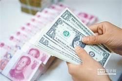 貨幣戰風暴來襲 日韓慘淪難兄難弟
