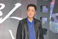 朱延平遭長文抹黑 心痛澄清:沒有一句話出自我嘴!
