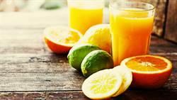 喝果汁有訣竅!營養師曝加它能增加吸收