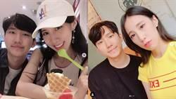 瑤瑤「APP認識韓男友」不被看好!熱戀2年甜笑:遇見真愛