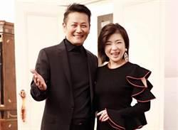 徐乃麟加持 全球城市小姐上海總決賽圓滿落幕