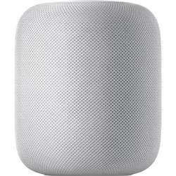燦坤首賣蘋果HomePod智慧音箱 搭3大電信方案$1999入手