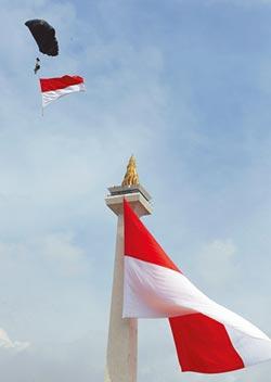 專家傳真-印尼電商產業的資金造山運動