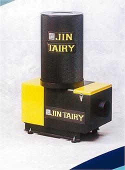 郡泰發表JT-智能高效環保油霧淨化機