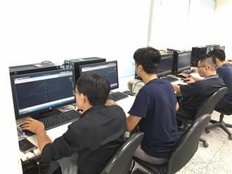中市勞工大學8月開課 百門課程自由選讀