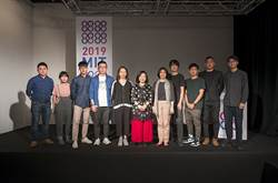 2019 Art Taipei有亮點!8人入選MIT新人藝術家