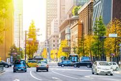 日本怎能做到車道淨空?網曝關鍵