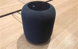 燦坤預告 蘋果HomePod 8/16開賣可搭電信方案