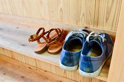 日人吃飯脫鞋不怕腳臭?餐廳超貼心