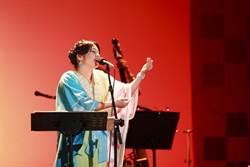 夏川里美慶出道20周年來台 預告首度和《不想睡》原唱合體!