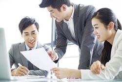 專家傳真-怎樣的人才,才是新世代金融人才?