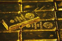 印度擬設黃金交易所 強化監管
