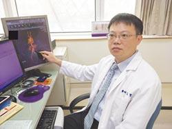 腹主動脈瘤手術 複合式手術室一站完成