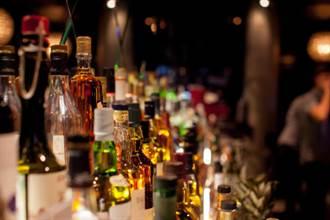 敢喝嗎? 全球最重要烈酒竟來自這
