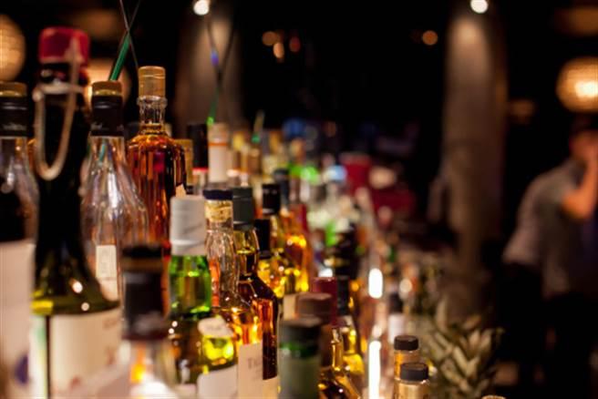 敢喝嗎? 全球最重要烈酒竟來自這(圖片取自/達志影像)