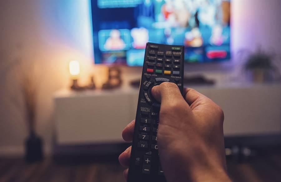為何電視購物仍不敗?過來人揭主因(示意圖/達志影像)