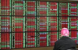 川普延徵新關稅 台股早盤狂飆逾150點
