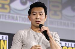 漫威首位華人英雄被嫌顏值低 《上氣》男主角網問「我真的很醜嗎」
