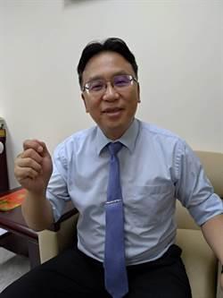 毫無懸念!開鍘陳宏昌 國民黨考紀會「秒決」通過