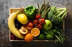 肺癌風險狂降 研究:吃這水果最有效