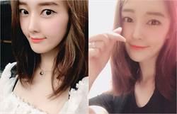 T-ara 25歲成員點頭嫁長腿企業家!