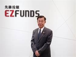 《金融》資本集團基金總代理,先鋒投顧10月接手
