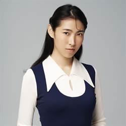 王若琳翻唱鄧麗君經典曲 曝私下拒當小女人