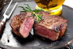 4萬人大數據 乳癌跟吃紅、白肉大有關係