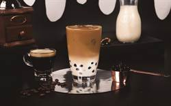 搭日本「珍奶之亂」 超商夏日珍珠再玩新口味