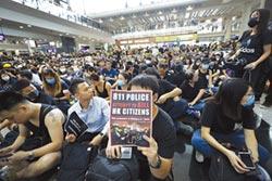 星展:今年香港經濟零成長