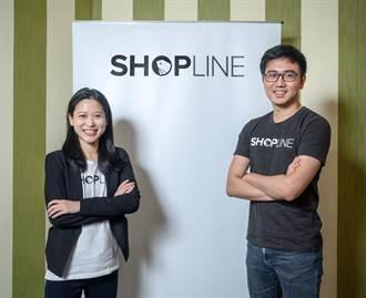 2019前進東南亞跨境電商高峰會 SHOPLINE:馬國成電商新契機