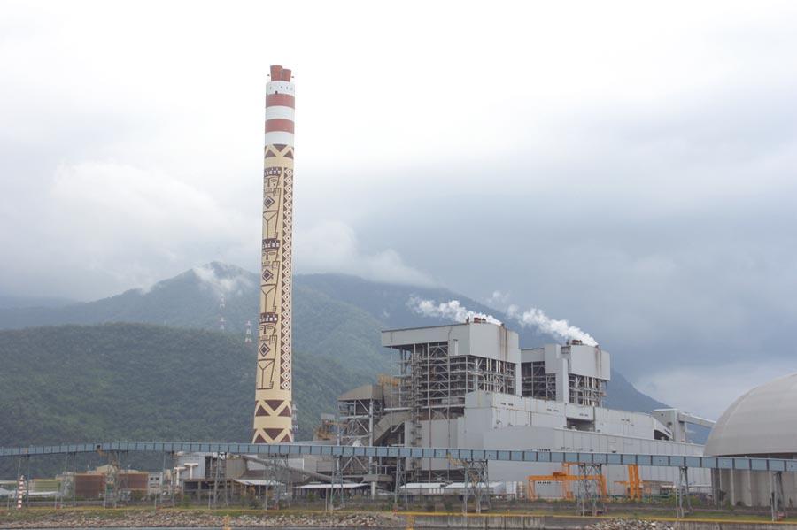 台泥、國際中橡同步對台泥100%持股的子公司台泥循環能源科技現金增資10.5億元。圖/資料照片